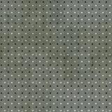Dapper diamond black - 22