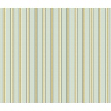 Kelmscott-gilt stripe-aqua Morris & Co - 22