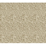 Merton-willow boughs-taupe Morris & Co - 22