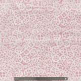 Tissu macaroni pink - 22