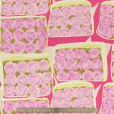 Tissu martha negley - 22