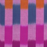 Tissu Kaffe Fassett ikat stripe-red - 22