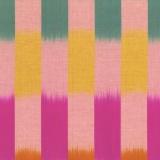 Tissu Kaffe Fassett ikat stripe-sunny - 22