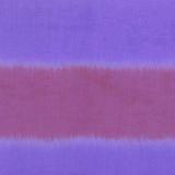 Tissu Kaffe Fassett blush ikat-lilac - 22
