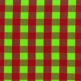Tissu Kaffe Fassett checkerboard plaid ikat-red - 22