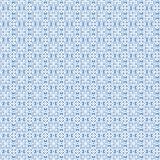Tissu Liberty patch 116 gr/m² laize de 1,10 m - 24