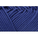 Fil à crocheter Anchor créativa n°8 10x50g - 242