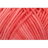 Fil/crocheter anchor creativa fino denim 10x50g - 242