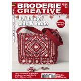 Broderie créative n°63 - 254