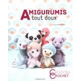 Livre creation crochet n°105 - 254