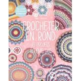 Livre creation crochet n°107 - 254