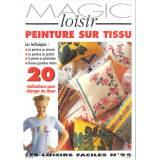 Livre loisirs faciles n°95 - 254