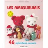 Les amigurumis - 254