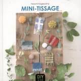 Mini tissage - 254