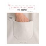 Les bases de la couture - Les poches - 254