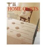 Livre Home quilts - 254