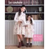 La couture spécial filles - 254