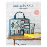 Mini quilts de massok - 254