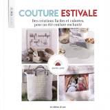 Couture estivale - 254