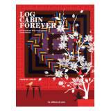 Livre Log cabine forever - 254