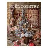 Noël country - 254