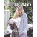 Tricots douillets - 254