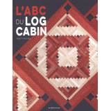 Livre Abc du log cabin - 254