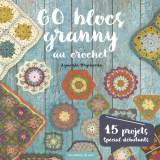 60 blogs granny au crochet - 254