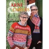 Arne et carlos - 254