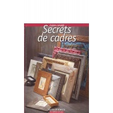 Livre secrets de cadres - 254