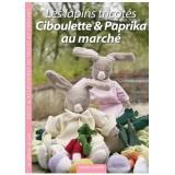 Les lapins tricotés - 254
