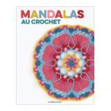 Livre Mandalas au crochet - 254