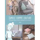 Simple comme couture - 254