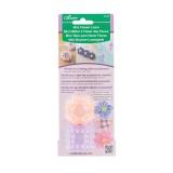 Mini métier à tisser des fleurs - 256
