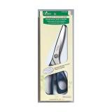 Ciseaux pour patch grand - 256