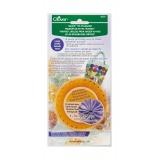 Faiseur de yo-yo gm - 256