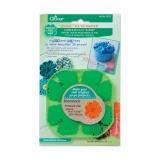 Faiseur de yo-yo rapido (petite fleur) - 256