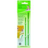 Passe-lacets coulissants et flexibles - 256