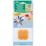 Confectionneur de fleur kanzashi pm -unité- - 256