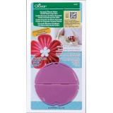 Confectionneur de fleur kanzashi gm -unité- - 256
