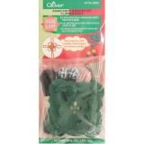 Kit pour réalisation de nœud asiatique- - 256