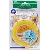 Faiseur de yo-yo rapido (el)- - 256