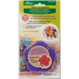 Faiseur de yo-yo rapido (petite fleur) -unité- - 256