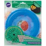 Faiseur de yo-yo rapido géant- - 256