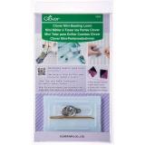 Mini métier à tisser les perles - 256