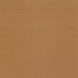 Tissu Tilda brun 140cm/ 1 mètre - 26