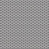 Tissu Panduro design 150 cm tulip black/white - 26
