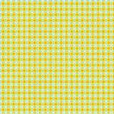 Tissu Panduro design 140 cm harlequin yellow - 26