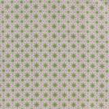 Coupon Panduro Design 50x70 cm mosaic pink/green - 26