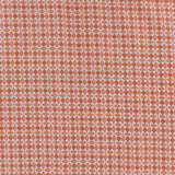 Coupon Panduro Design 50x70 cm harlequin red - 26